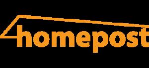 Homepost - Furniture Rental  & Leasing