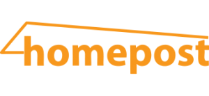 Homepost - Furniture Rental  & Leasing