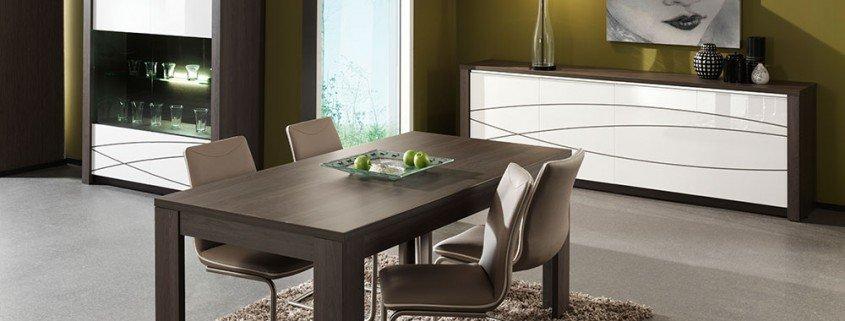 Dining Room Togo