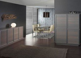Living Room Menzo