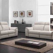 Sofa - Lounge Suite Icaro