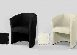 Rental Relax Chair