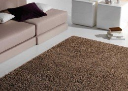 "Rental CARPET ""Lambado"" Available in different colors and sizes."