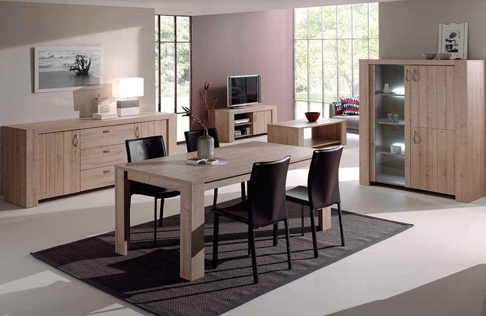 living room otto royal oak homepost furniture rental leasing. Black Bedroom Furniture Sets. Home Design Ideas